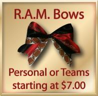 R.A.M Bow